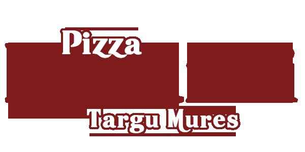 Pizzeria Morandi